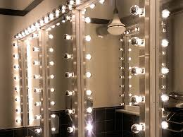 mirror with light bulbs seg 50370 led candle clear 3 5 w mirror head eec a at reichelt