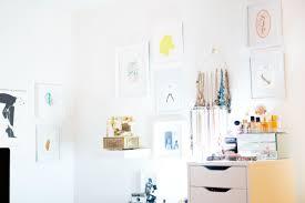 diy makeup vanity hello rigby seattle fashion u0026 beauty blog for