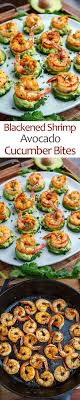 17 best appetizers images on appetizer recipes