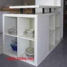 meubles bar cuisine nouveau meuble bar cuisine pas cher pour idees de deco de cuisine