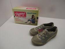 Skechers Comfort Construction Skechers Comfort Elastic Shoes For Women Ebay