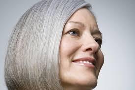nom des coupes de cheveux homme comment prendre soin de ses cheveux blancs doctissimo