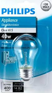 ge microwave oven light bulb replacement light bulb for microwave replacement light bulb for inside oven how