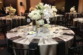 cheap wedding reception venues wedding wedding reception venues in norwalk ct the knot barn for