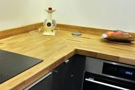 table de cuisine ancienne table de cuisine avec plan de travail table de cuisine ancienne en