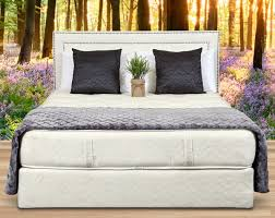 natural u0026 organic handmade mattresses gardner mattress