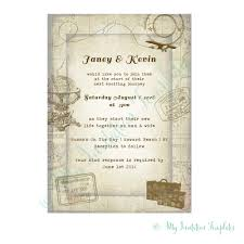 free wedding sles by mail free wedding invitation sles nz new awesome free wedding