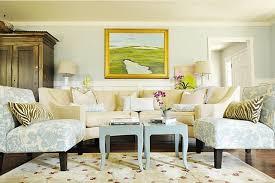 Houzz Interior Design Photos by Houzz Guest Picks U0026 For The Love Of Grey Home Bunch U2013 Interior