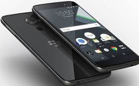 blackberry android phone blackberry launches dtek50 dtek60 android phones in india