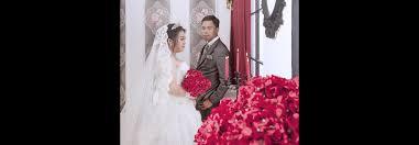 Wedding Dress Murah Jakarta Planet Studio