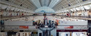 Home Design Shows London by The Uk U0027s Most Important Exhibition For Emerging Design New