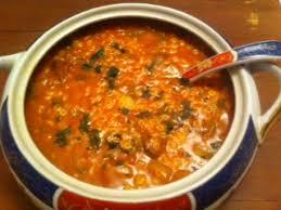 la cuisine orientale cuisine orientale passionnément sans gluten