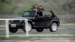 jeep wrangler mercenary imcdb org 2014 jeep wrangler unlimited jk in mercenaries 2014