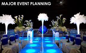 wedding decor suppliers wedding corners