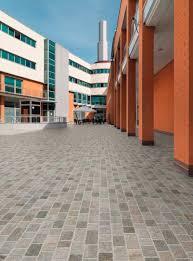 non slip tile outdoor for floors porcelain stoneware