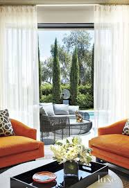 Window Treatments Living Room 20 Best Edgewood Mid Century Modern Window Treatments Images On