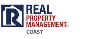 orange county property management
