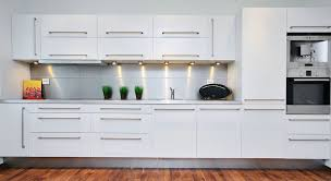 new metal kitchen cabinets 20 metal kitchen cabinets design ideas buungi com