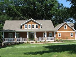 Large Farmhouse Plans House Plans With Large Porches Marketing Sales Sample Resume