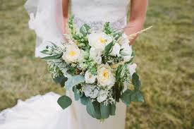 wedding planners denver denver wedding planner sweetly paired colorado wedding planner