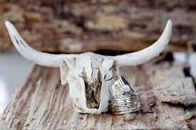 Western Wedding Rings by Diy Country Wedding At Marriott Ranch Melissa Eddie United
