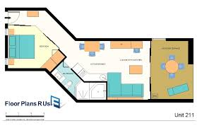 holiday resorts u2013 welcome to floor plans r us