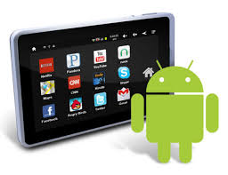 the best android tablet top 5 best android tablets 400