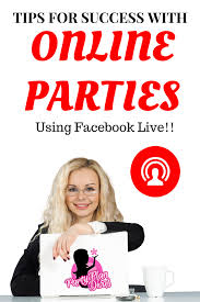 5 direct sales companies you can start for under 50 direct facebook live for direct sales online parties