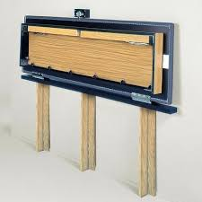 Ikea Folding Wall Table Wall Table Wall Desk Mount 25 Best Ideas About Wall