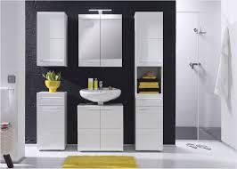cuisine 3m2 salle de bains 3m2 cuisine 3m2 la cuisine avec lot central ides de