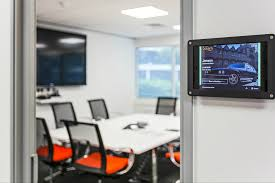 tech office design office design idea u0027s and considerations for it and tech companies