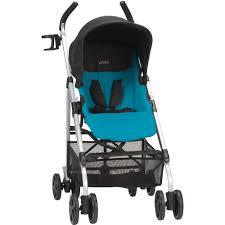 Stroller Canopy Replacement by Urbini Reversi Stroller Teal Walmart Com