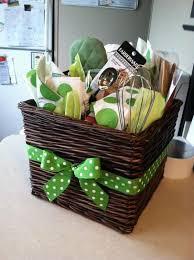 kitchen gift basket ideas kitchen gift baskets rapflava
