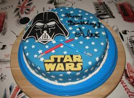 lego wars cake ideas recipes 17 best images about felix s wars birthday on