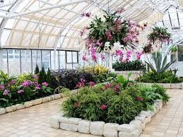 Botanical Gardens Images by Best Botanical Gardens In The Us Our Picks For The Best