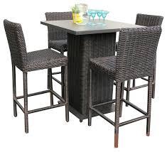 granite top round pub table granite pub table sets granite bar table cozy bar ideas with height