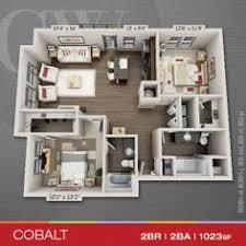 3 Bedroom Apartments Floor Plans Apartment Condo Floor Plans 1 Bedroom 2 Bedroom 3 Bedroom And