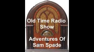 100 the bow window what is a bay window with pictures bow adventures of sam spade old time radio show the bow window caper