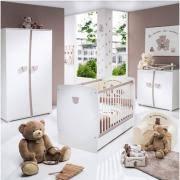 chambre teddy sauthon chambre teddy de sauthon kadolog