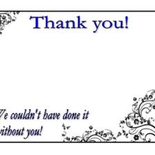 coloring page thank you notes archives mente beta most complete