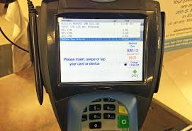 Petsmart Cashier Pay How To Score Huggies U0026 Pampers Packs For 3 66 At Walgreens The