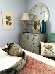Ralph Lauren Home Decor by Decorating The Home For Fall Adding Color Patterns U0026 Textures