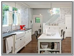 clear glass pendant lights for kitchen island glass pendant lights for kitchen island home design and decorating