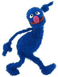 dancing grover favorite cartoon characters