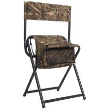 Best Hunting Chair Beautiful Hunting Chairs Furniture Designs Gallery Furniture
