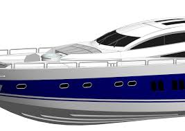 the solidworks yacht tutorial