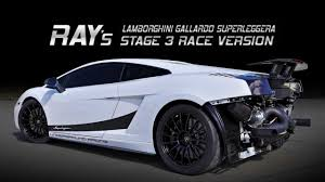 lamborghini gallardo turbo for sale racing 2000 rwhp stage 3r turbo lamborghini