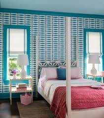 andrew howard interior design blue crush