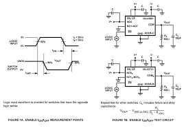 tube light circuit diagram zen wiring diagram components
