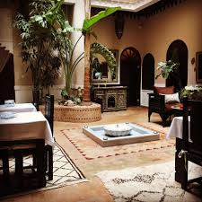 riad jona home facebook